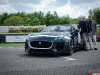 gtspirit-jaguar-project7-5