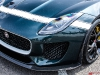 gtspirit-jaguar-project7-7
