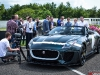 gtspirit-jaguar-project7-8