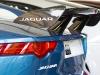 jaguar-at-goodwood-2013-15-of-38