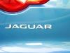 jaguar-at-goodwood-2013-18-of-38