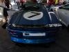 jaguar-at-goodwood-2013-3-of-38