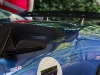 jaguar-at-goodwood-2013-33-of-38