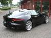 arden-jaguar-f-type-coupe-10