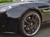 arden-jaguar-f-type-coupe-14