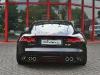 arden-jaguar-f-type-coupe-15