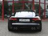 arden-jaguar-f-type-coupe-7