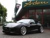 arden-jaguar-f-type-coupe-9