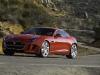 jaguar-f-type-r-exterior11