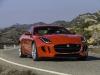 jaguar-f-type-r-exterior12