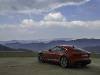 jaguar-f-type-r-exterior20