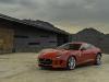 jaguar-f-type-r-exterior22