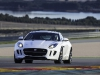 jaguar-f-type-r-coupe-on-track10