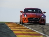 jaguar-f-type-r-coupe-on-track14