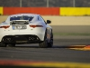 jaguar-f-type-r-coupe-on-track15
