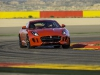 jaguar-f-type-r-coupe-on-track20