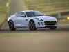 jaguar-f-type-r-coupe-on-track4