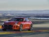 jaguar-f-type-r-coupe-on-track9