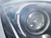 Jaguar F-Type V6 Headlights