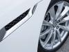 Jaguar F-Type V6 Front Wheel