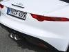 Jaguar F-Type V6 Rear Lights