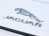 Jaguar F-Type V6 Badge