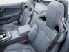 Jaguar F-Type V6 Seats