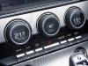 Jaguar F-Type V6 Air Conditioning Dials