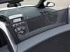 Jaguar F-Type V6 Wind Deflector