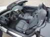 Jaguar F-Type V6 Interior Drivers Side