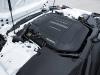 Jaguar F-Type V6 Engine