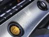Jaguar F-Type V6 S Starter Button