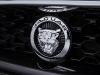 Jaguar F-Type Jaguar Badge