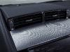 Jaguar F-Type V6 S Heating