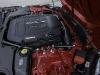 Jaguar F-Type V6 S Engine