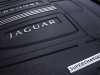 Jaguar F-Type V6 S Engine Cover