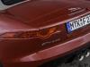 Jaguar F-Type V6 S Rear Lights