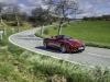 Jaguar F-Type V6 S
