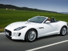 Jaguar F-Type V6