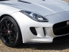 jaguar-f-type-v6s-coupe-details1