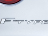 jaguar-f-type-v6s-coupe-details11