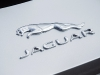 jaguar-f-type-v6s-coupe-details12