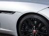 jaguar-f-type-v6s-coupe-details5
