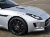 jaguar-f-type-v6s-coupe-details6