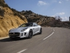 jaguar-f-type-v6s-coupe-exterior1