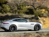jaguar-f-type-v6s-coupe-exterior12