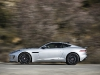 jaguar-f-type-v6s-coupe-exterior13