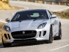 jaguar-f-type-v6s-coupe-exterior15
