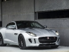 jaguar-f-type-v6s-coupe-exterior16