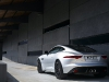 jaguar-f-type-v6s-coupe-exterior17